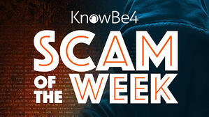 scam_of_the_week-2  - scam of the week 2 - [Scam of The Week] New 'US State Police' Phishing Extortion Scam Includes Contact Numbers