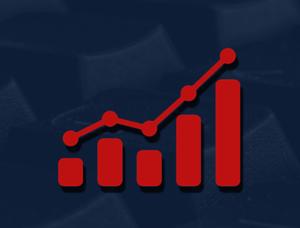 smb-cyber-attack-statistics-2018-1
