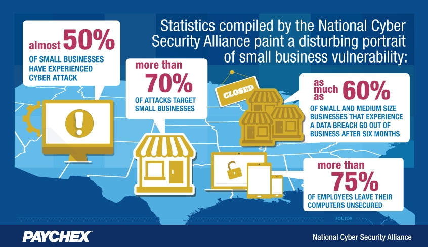 snapshots-cyber-security.jpg