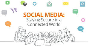 social-media-staying-secure-in-a-connected-world