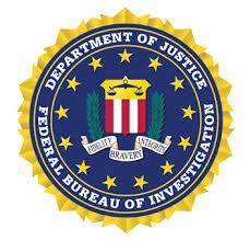 "FBI-logo-web  - FBI logo web - FBI Warns that Business Email Compromise (CEO Fraud) is a ""$12 Billion Scam"""