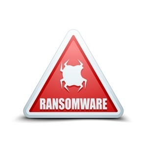 ransomware_300x300-2
