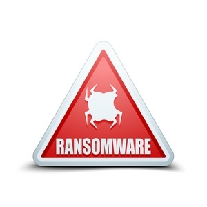 ransomware_300x300