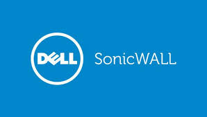 sonicwall  - sonicwall - When Ransomware Attacks Triple, You Need to Pay Attention!