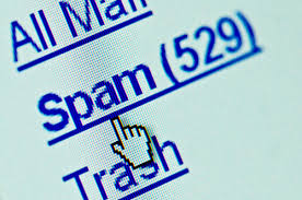 spam_spoof  - spam spoof - Spam Remains the Criminals' Favorite Online Tool