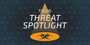 talos-threat-insight