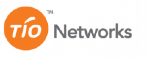 tio-networks