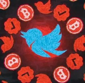 twitter_bitcoin_hack image courtesy Grayson Blackmon / The Verge