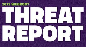 webroot-threat-report