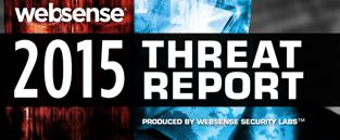 websense-2015-threat_report