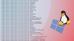 wellmess-malware-640x360