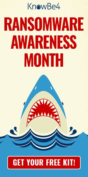 ransomware-hostage-rescue-manual