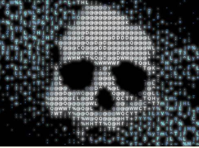 [Heads Up] Ransomware Damage Skyrockets As Ransoms Grew 14 Times In Just 12 Months