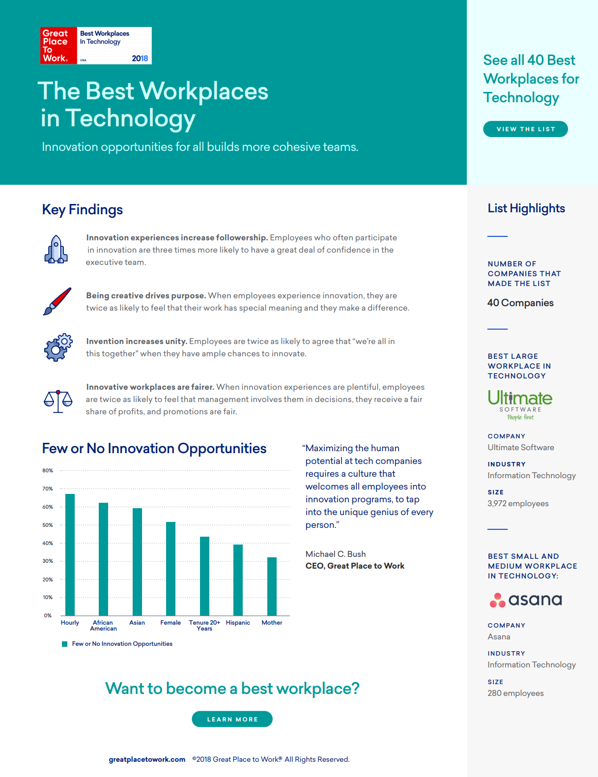 2018_Technology_KeyTakeaways_1.5-thumb