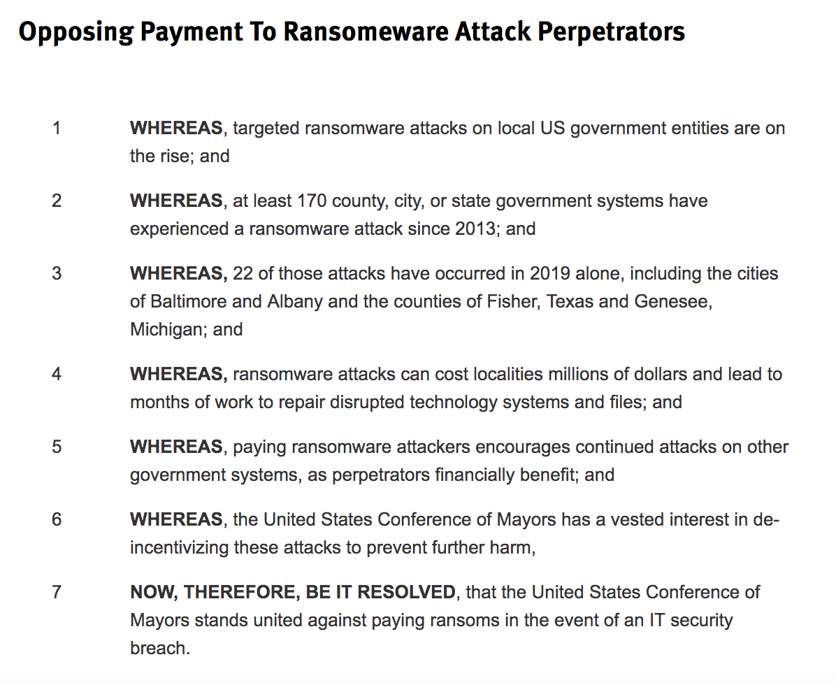 opposing-ransomware-payment