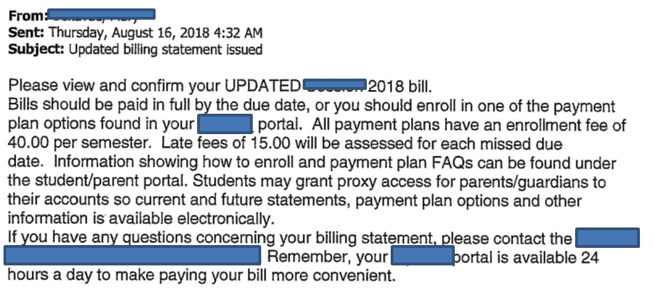 9-14-18 Blog Image  - 9 14 18 20Blog 20Image - Colleges Become Phishing Targets with Student Loans as the Payoff