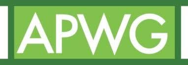 APWG _Logo.jpg