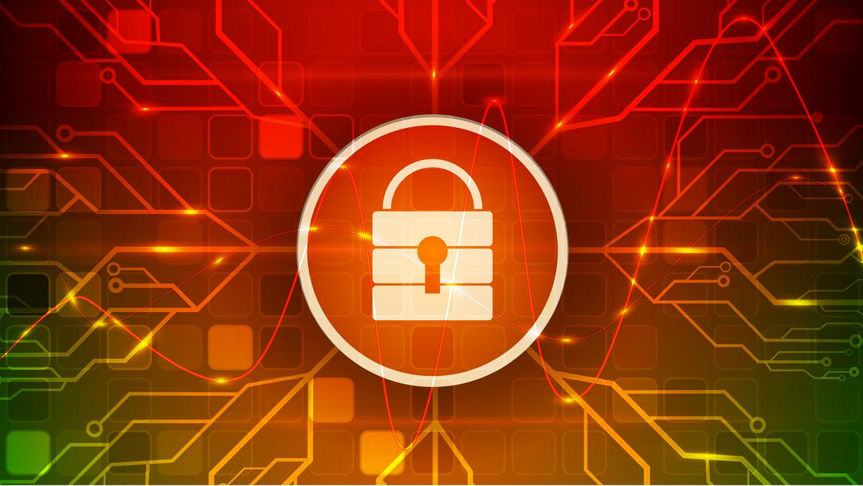 CISA's New Anti-Ransomware Campaign
