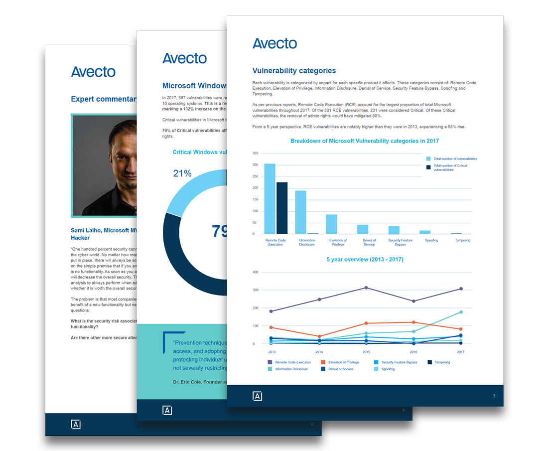 Avecto_ms-vuln-report-2017-page-img