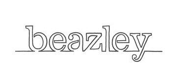 Beazley-logo