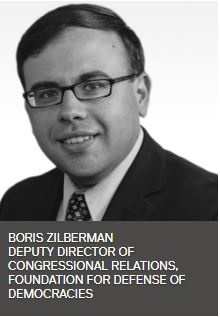 Boris_Zilberman
