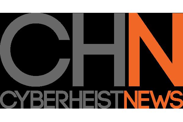CHN-AVATAR-2017-1-3  - CHN AVATAR 2017 1 3 - CyberheistNews Vol 8 #3 [Heads-up]UnusualRansomware Strain Encrypts Cloud Email Real-Time VIDEO