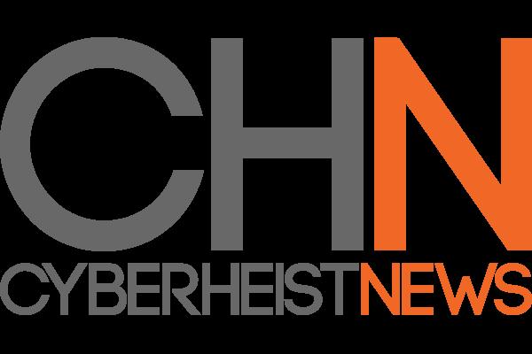"CHN-AVATAR-2017-1-6-1-21  - CHN AVATAR 2017 1 6 1 21 - CyberheistNews Vol 8 #42 [Heads-Up] U.S. Government: ""Your Weak Cyber Security Violates Federal Law"""