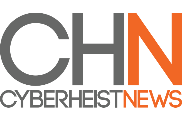 CyberheistNews Vol 7 #34