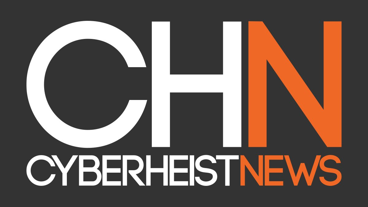 CyberheistNews Vol 11 #05 [Heads Up] CISA's New War on Ransomware Awareness Campaign