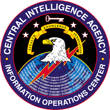 CIA_INFO_OPS.png