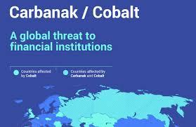 Cobalt_gang