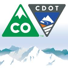 CO_CDOT.jpg