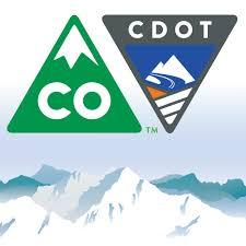 CO_CDOT