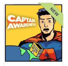 Cap_aware_thumbnail