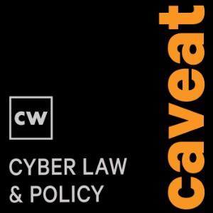 Caveat-iTunes-Art-300px