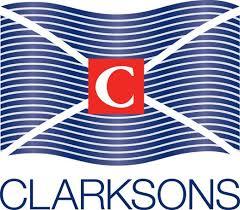 Clarkson_plc