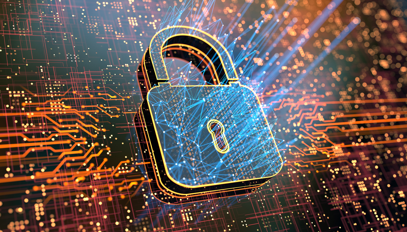 Is IT Security Bundling Really Worth It?