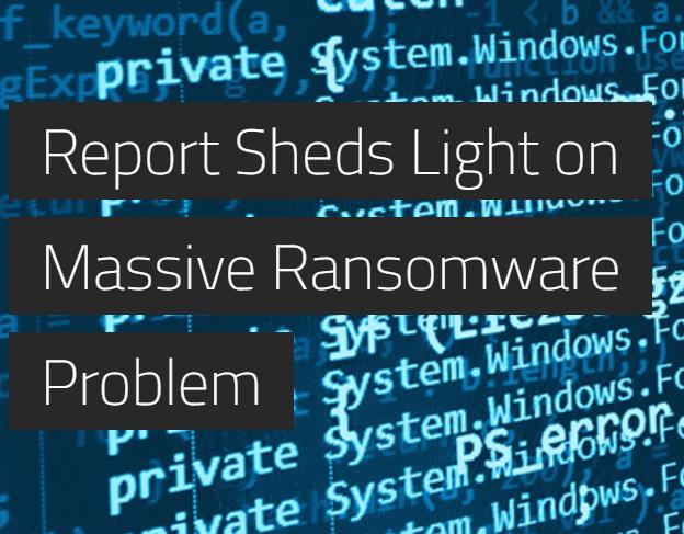 Cylance_ransomware