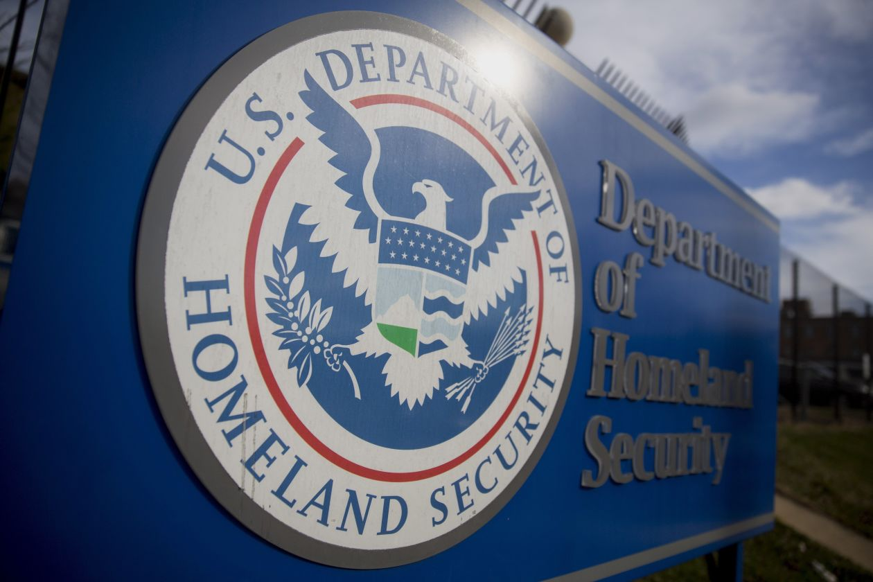 [HEADS UP] DHS Deadline Notice of 56 Million Security Awareness Training Funding Opportunity