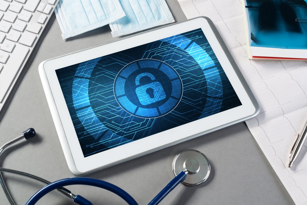 6000% Increase in Phishing Attacks Leveraging COVID-19, Healthcare Industry Often The Target