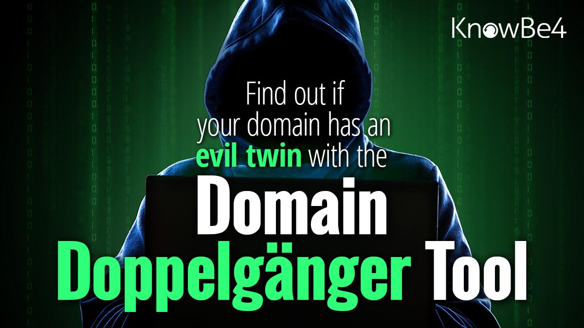 Domain Doppleganger_1200x675-1
