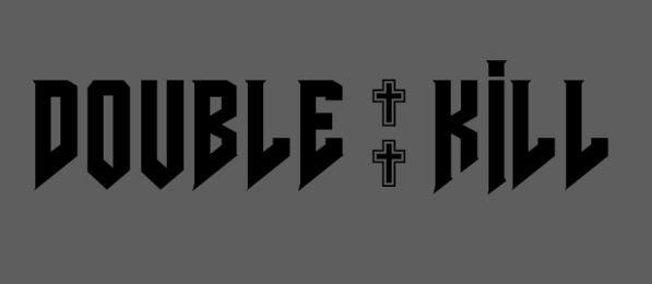 Double_Kill
