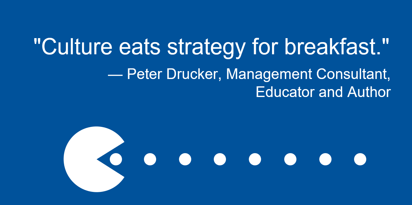Drucker_quote