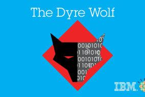 Dyre-Wolf-v3-284x190