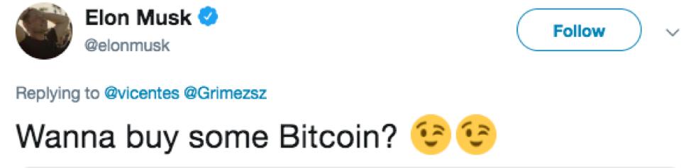 ELON-bitcoin