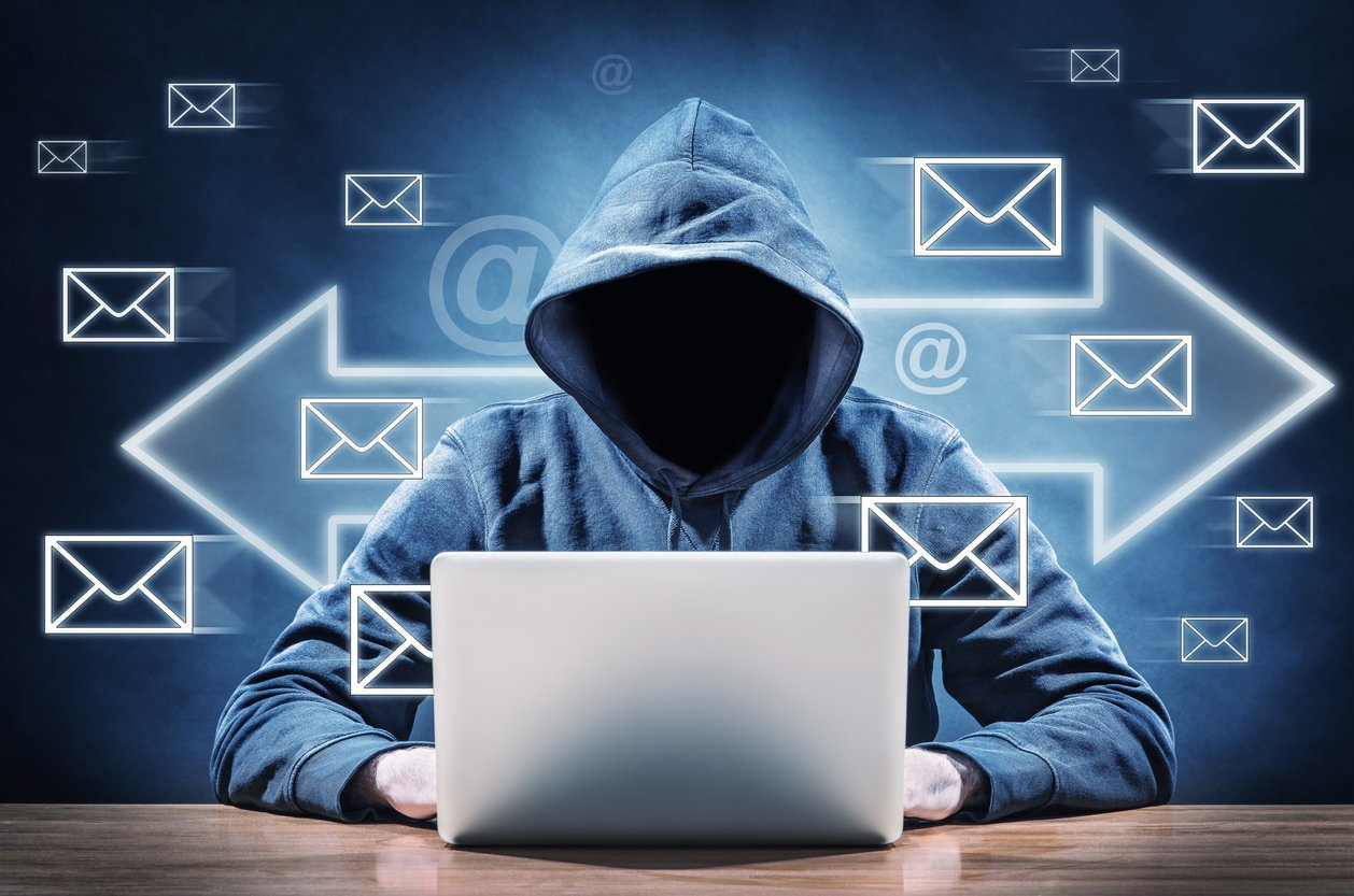 Email Scammers Impersonate U.S. Government Agencies Offering Pandemic Financial Assistance