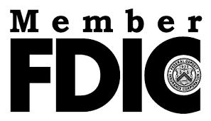 FDIC.png