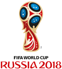 FIFA_2018