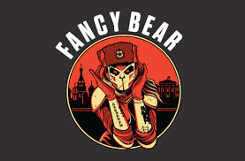 Fancy-Bear