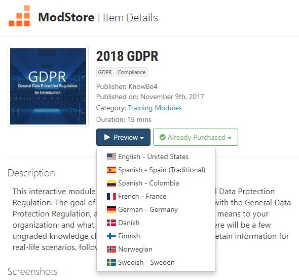 Gdpr_7_languages